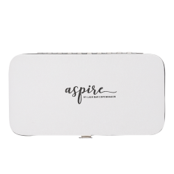 Aspire Tweezer Case