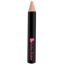 Camo Light Highlighter Pencil