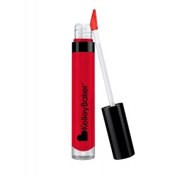 Date Night Lip Stick