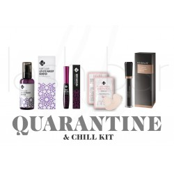 QUARANTINE & CHILL KIT